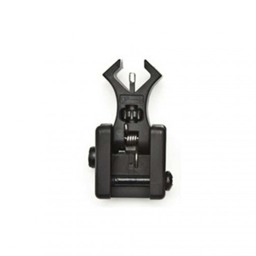 Diamondhead Polymer AR15 Flip Up Sight w/ Nitebrite