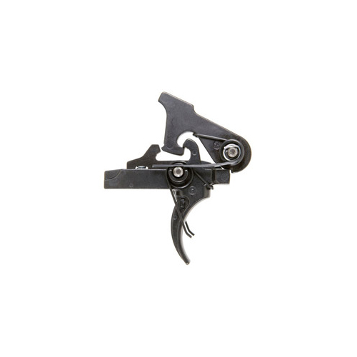 GEISSELE 2 Stage Trigger For AR15 Rifles