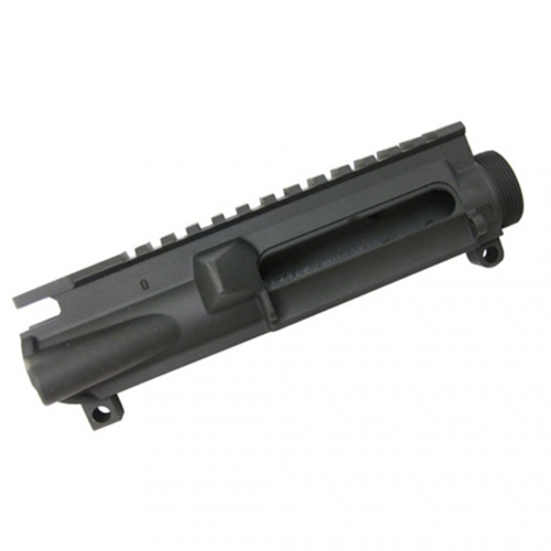 CMMG 5.56 / .223 Stripped Forged AR15 Upper Receiver