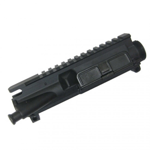 CMMG 5.56 / .223 Assembled Forged AR15 Upper Receiver