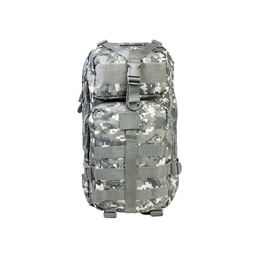 NcStar Tactical Small Backpack - Multiple Colors Available