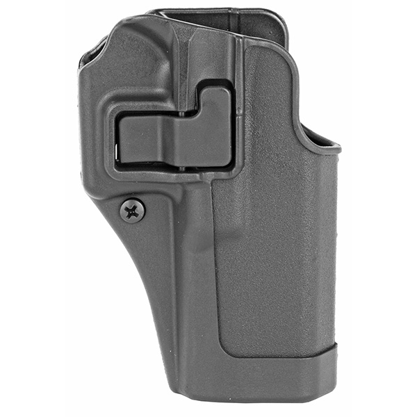 Blackhawk Serpa CQC Glock 17 22 31 Belt & Paddle Holster