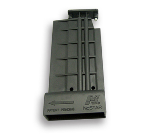 NcStar .308 Magazine Speed Loader Kit