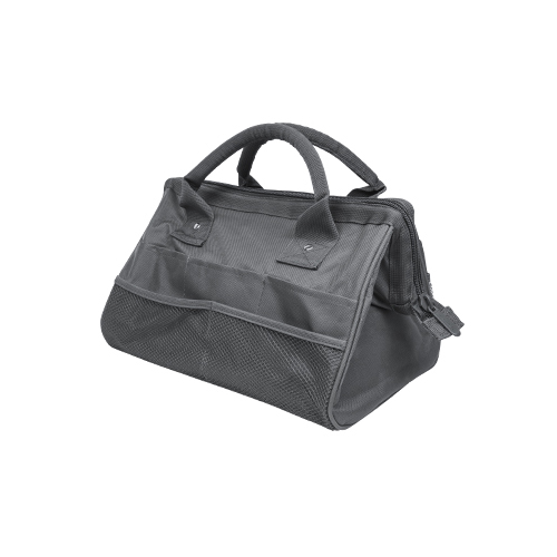 NcStar Tactical Range Bag