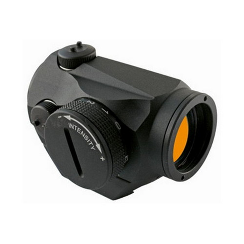 Aimpoint Micro T-1, 4 MOA, Night Vision Compatible