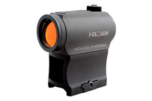 Holosun Dot Scopes