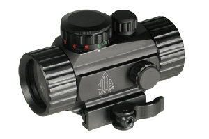 UTG Dot Scopes