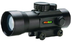 TruGlo Dot Scopes