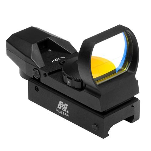http://www.m1surplus.com/images/reflex_sights/reflex_sights_ncstar_d4b_c.jpg