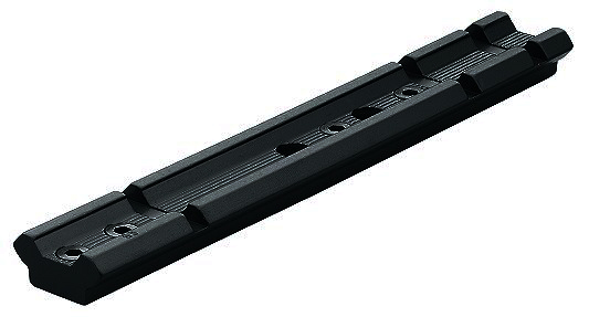 Leupold Rifleman Scope Mount Rail Fits Marlin Rifles