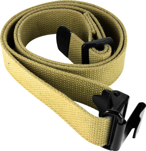 US Military M1 Garand M14 M1A Replica Rifle Sling