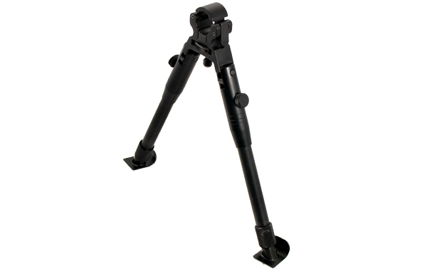 Universal Fit Bipods