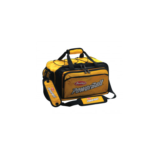 Berkley Tackle Bag Large