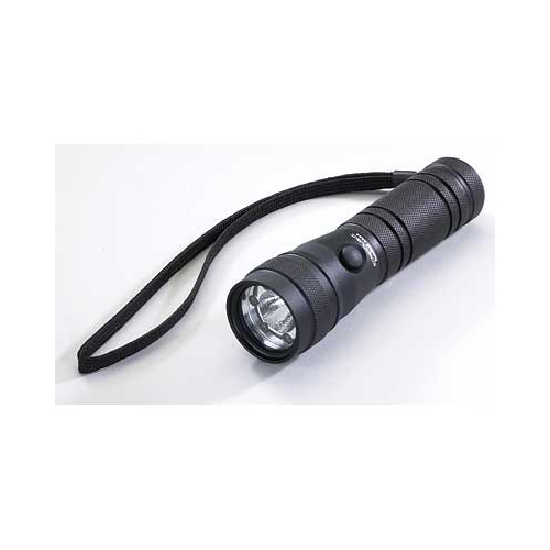 Streamlight Twin-Task 3AAA LED Flashlight w/ Laser