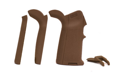 MAGPUL MIAD AR10 Gen 1.1 Grip Kit