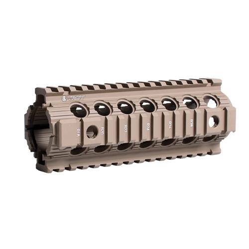 TROY Handguards : M1Surplus com, Supplier of Outdoor