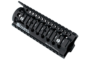 Daniel Defense Handguards