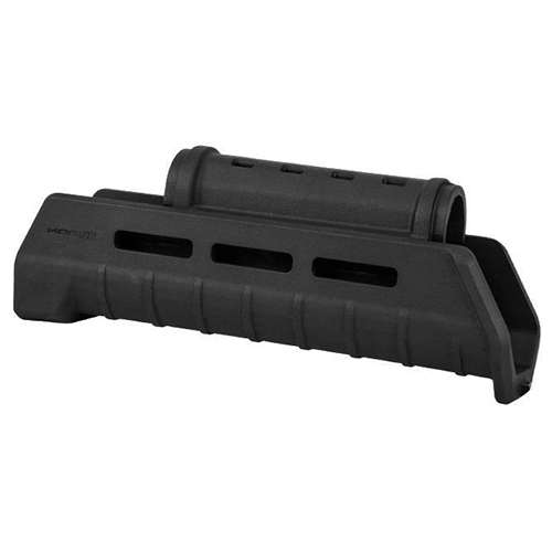 Made in USA - MAGPUL AKM AK47 AK74 Upper + Lower Handguard Set