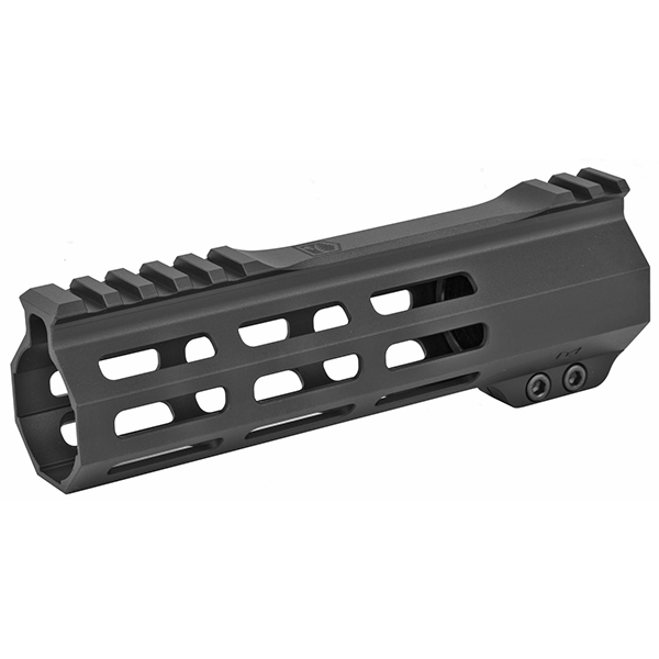 "SHARPS BROS 7"" ULTRA LITE Free-Float M-LOK Handguard for AR15"