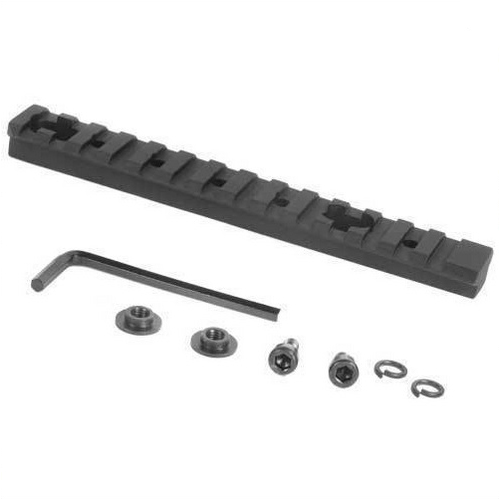 Barska Tactical Accessory Rail For AR15 M4 Carbine Handguard