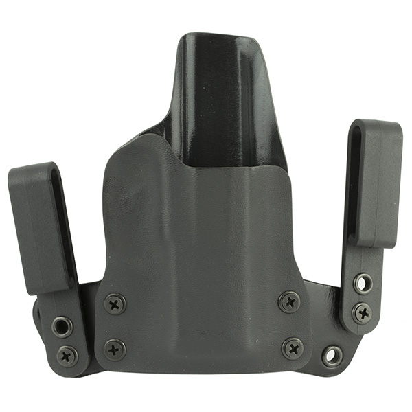 BlackPoint IWB Concealed Carry CCW Right Hand SIG P365 Holster