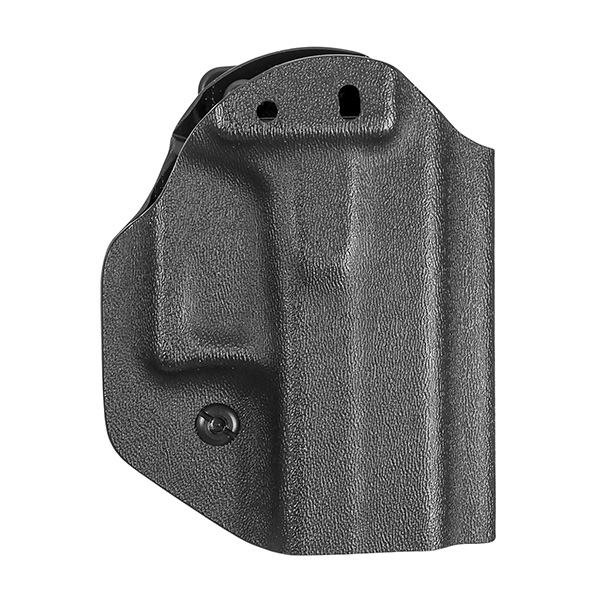 MFT Concealed Carry Ambi Belt Holster IWB OWB for GLOCK 43 G43
