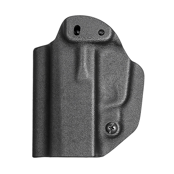 MTF Concealed Carry Ambi Belt Holster IWB OWB for SIG SAUER P365