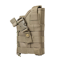 MOLLE Holster