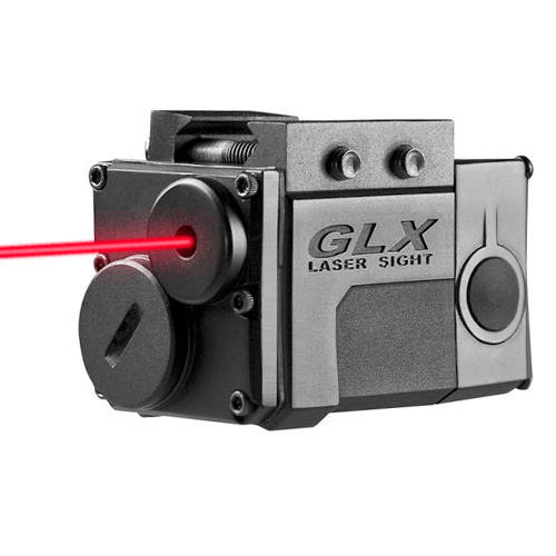 Barska Red Micro GLX Laser Sight