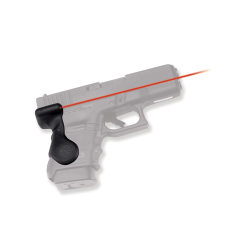 Crimson Trace G-Series Lasergrips Aiming Device Glock 29 30