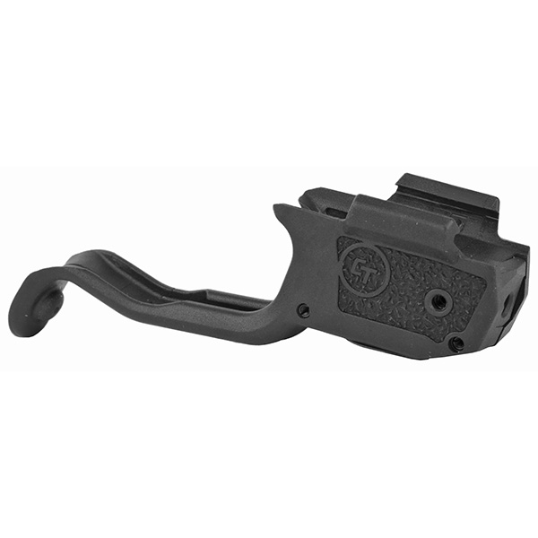 Crimson Trace Laserguard Aiming Device for SIG SAUER P365 Pistol