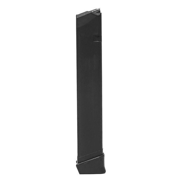 RWB 33RD 9mm Stick Magazine for GLOCK 17 19 19X 26 34 Pistols
