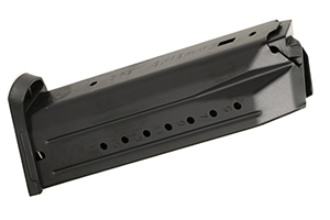 Ruger PC9 Magazines