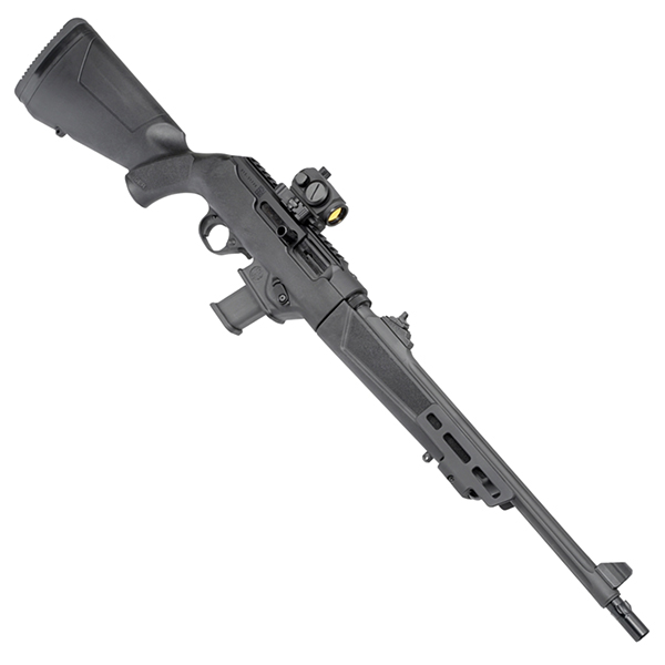 Midwest Industries M-LOK Tactical Mount for Ruger PC Carbine