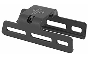 Ruger PC9 Mounts