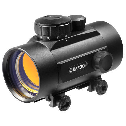 Barska 42mm Red Dot Scope