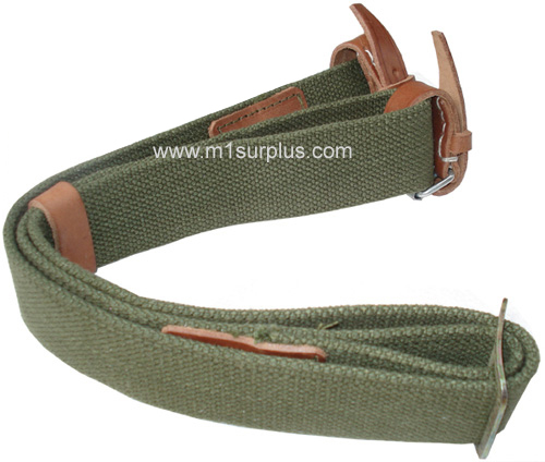 Mosin Nagant Military Style Replica Rifle Sling