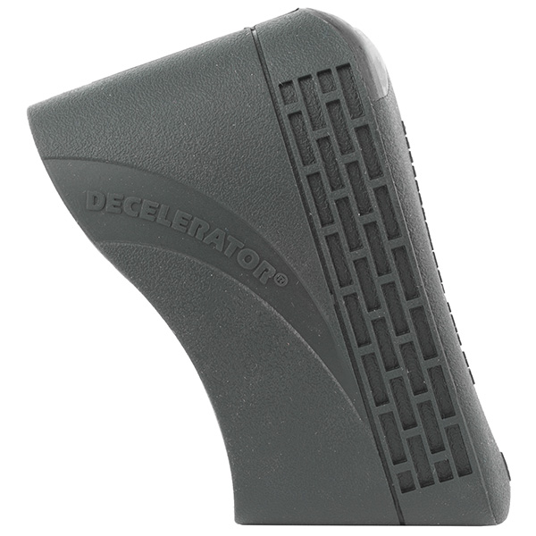 Pachmayr Decelerator Recoil Reducing Buttpad Fits Mosin Nagant