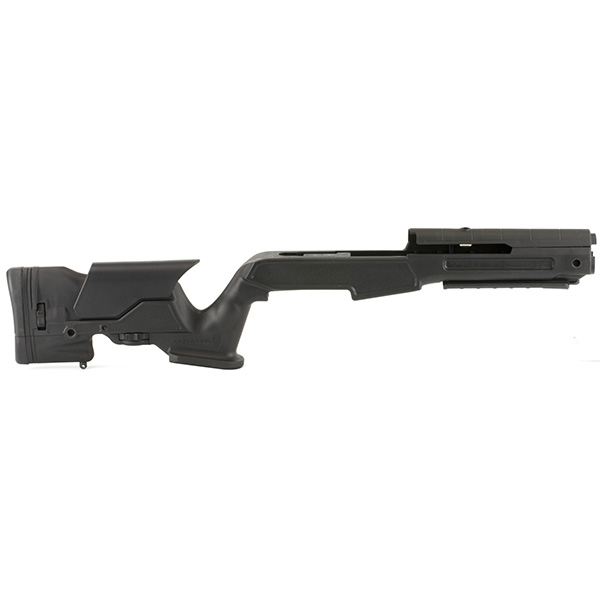 ARCHANGEL Precision Rifle Stock for Ruger Mini14 Mini30 Ranch