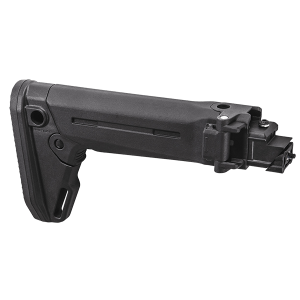 Magpul ZHUKOV-S AK47 Side Folding Collapsible Rifle Stock